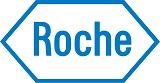 Kurs jest finansowany z grantu edukacyjnego przekazanego przez firmę Roche Diagnostics Polska Sp. z o.o